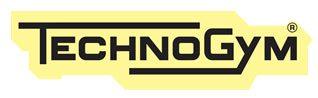 logo-techno_03