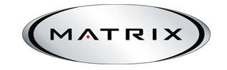 logo-techno_12