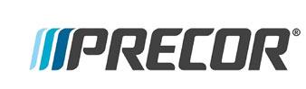 logo-techno_13