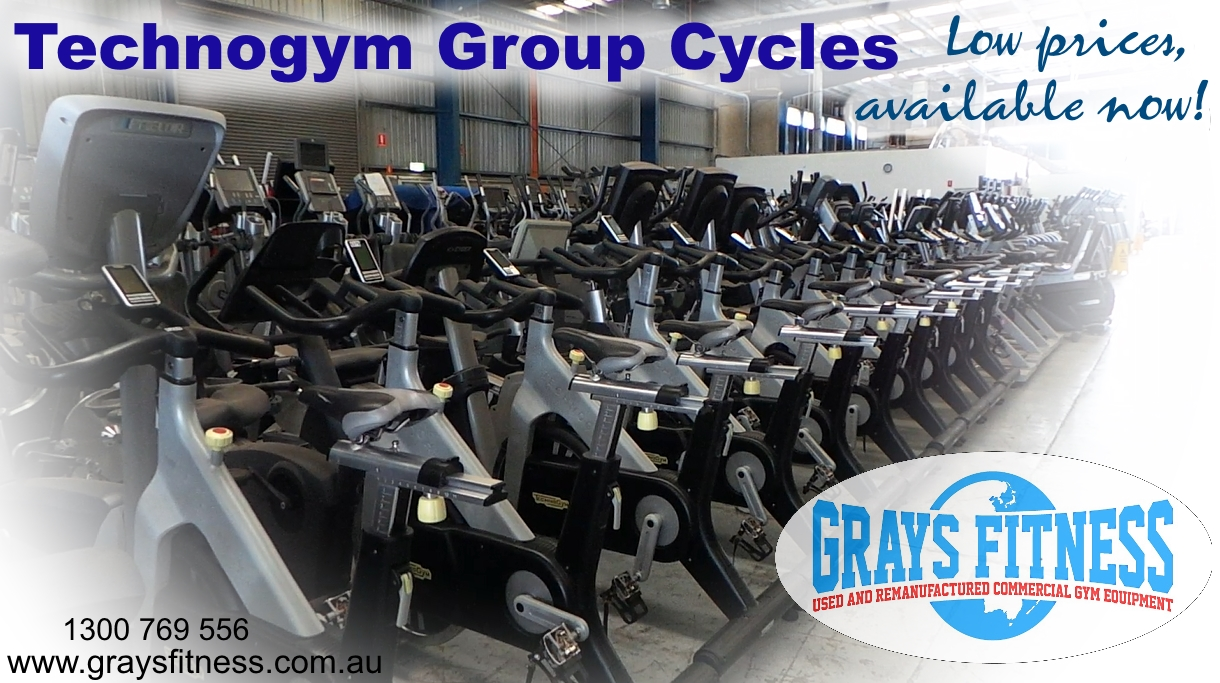 technogym-group-cycle