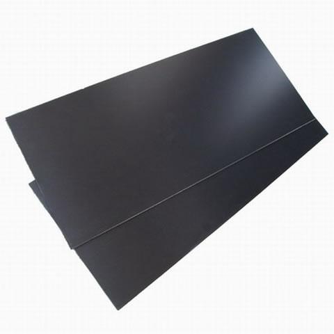 Treadmill Decks