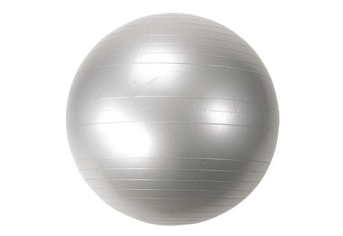 75cm Fitball