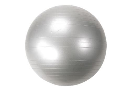 75cm Fitball