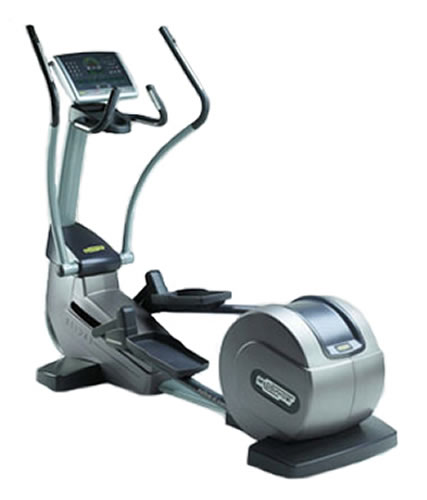 Technogym Excite 700 Crosstrainer