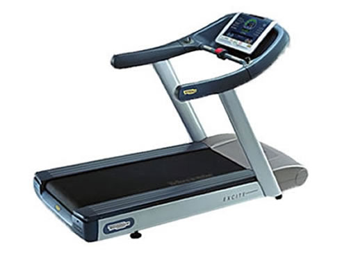 Technogym Excite Run 700