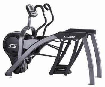 Cybex 630 ARC Trainer