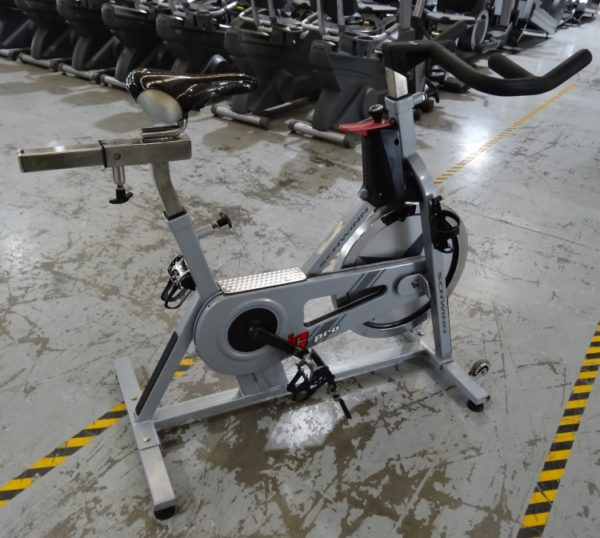 Schwinn IC Pro Spin Cycle