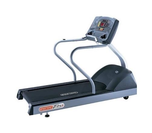 Star Trac Treadmill Weight: Star Trac Pro Treadmill