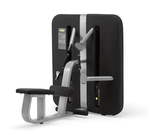 Technogym Kinesis Low Pull