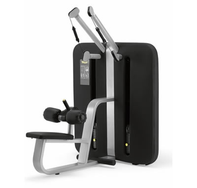 Technogym Kinesis High Pull