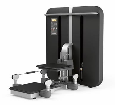 Technogym Kinesis Step