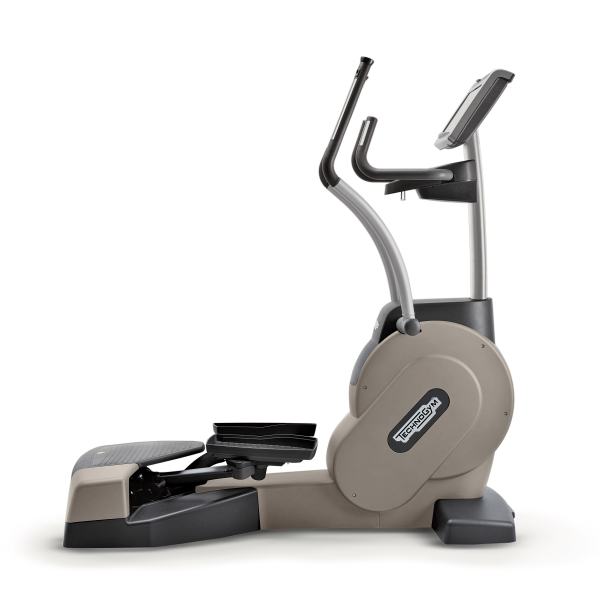 Technogym Crossover