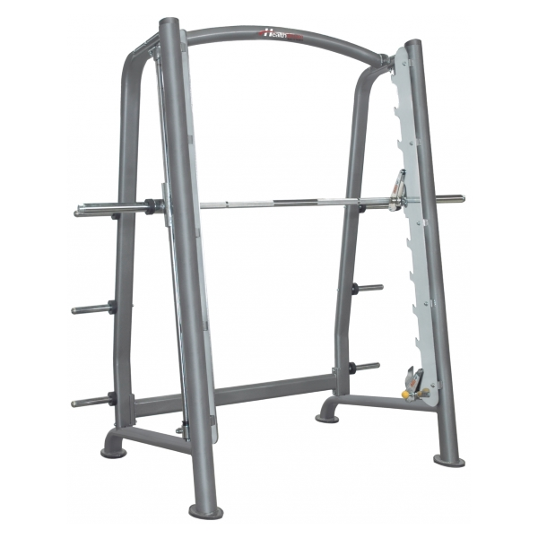 Heavy-duty Smith Machine