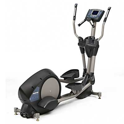 Stairmaster Clubstride 5100 NSL