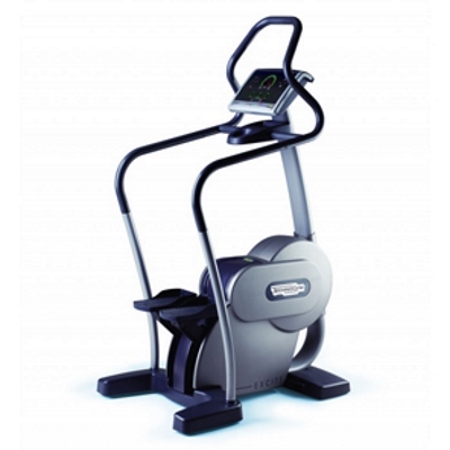 Technogym Excite 500 Stepper