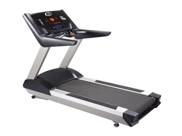 Healthstream Runfit 99 Treadmill