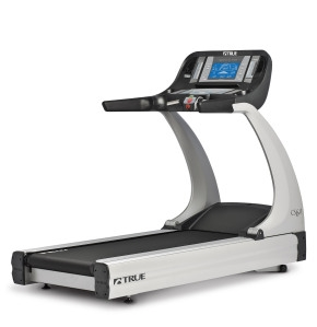 True Fitness CS8.0 Treadmill
