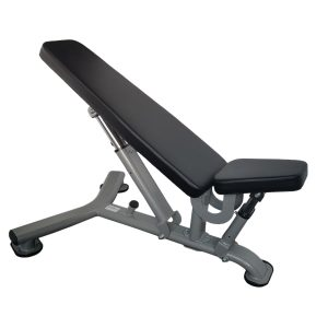 Genesis Adjustable Bench