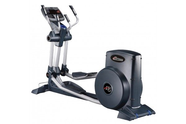 Healthstream Crossfit 99 Crosstrainer