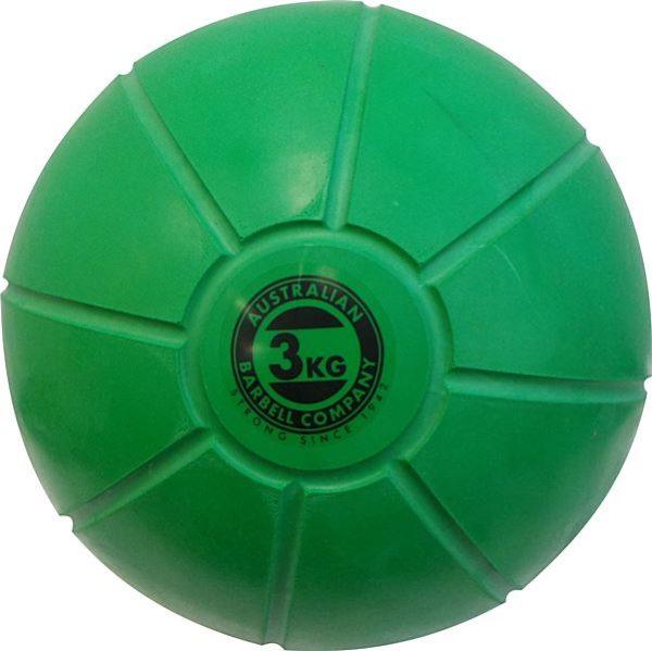 3 kg Medicine Ball