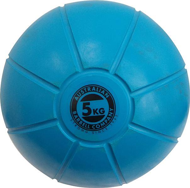 5 kg Medicine Ball