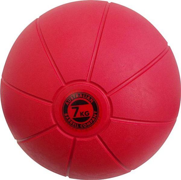 7 kg Medicine Ball