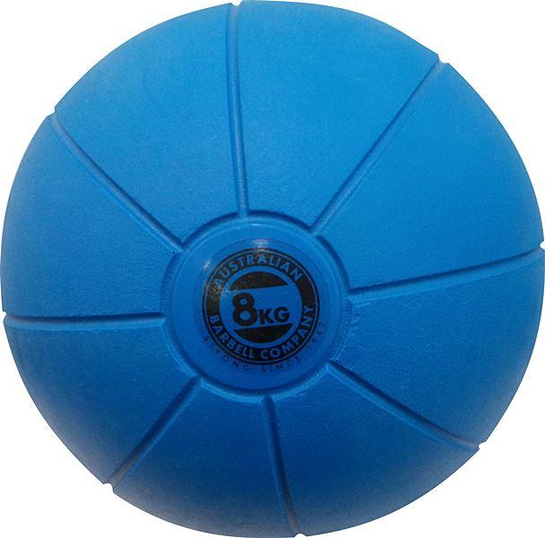 8 kg Medicine Ball
