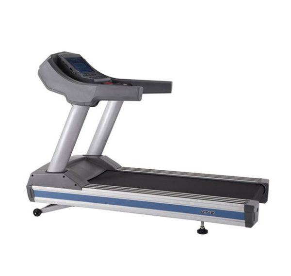 Steelflex CT2 Treadmill