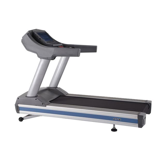 Steelflex CT2 Treadmill