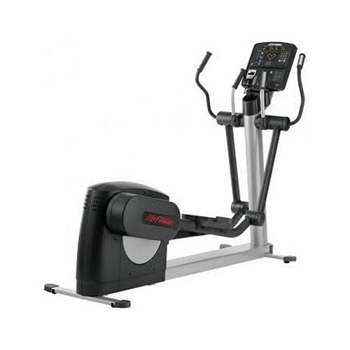 Life Fitness Integrity CLSX Crosstrainer
