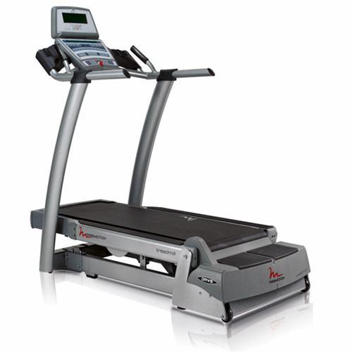 FreeMotion FMTL8225 Treadmill