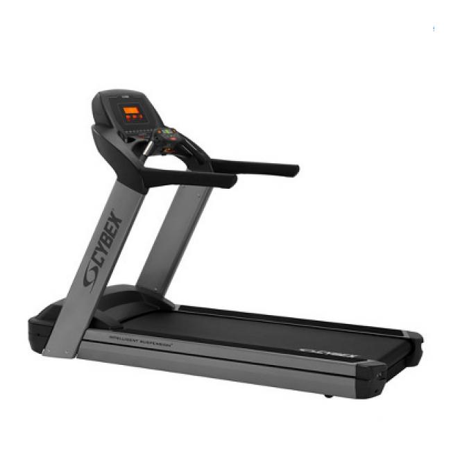 Cybex Treadmill 625T