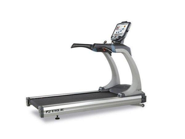 True Fitness CS600 Treadmill