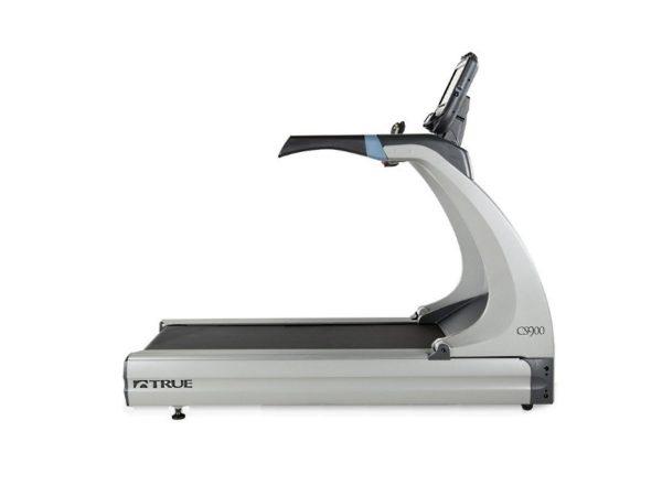 True Fitness CS900 Treadmill
