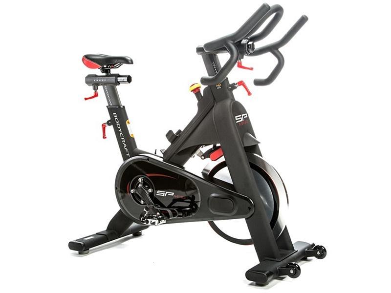 Bodycraft SPT Mag Spin Bike