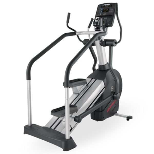 Life Fitness Integrity Summit Trainer (CLSL)
