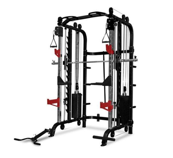 Bodyworx LXT300 Multi-Function Express Trainer