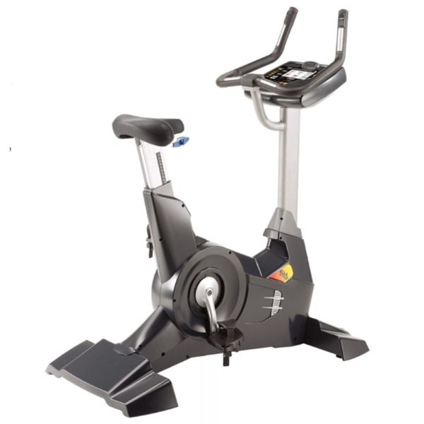 BikeTastic Upright B9.2