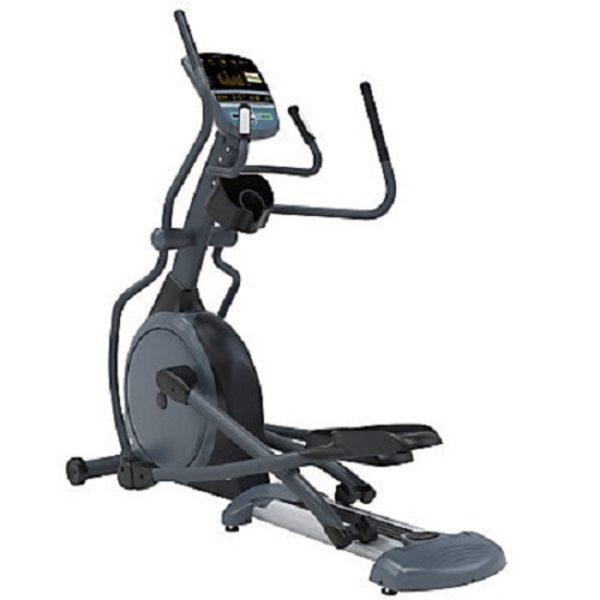 Vision Fitness HRT X6600 Elliptical Trainer