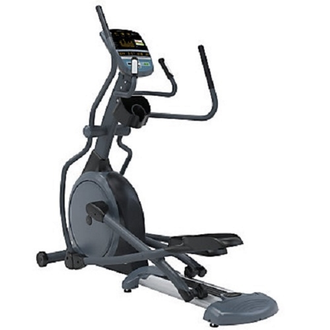 Vision Fitness HRT X6600 Elliptical Trainer