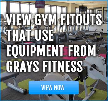 promo-gym-fitouts