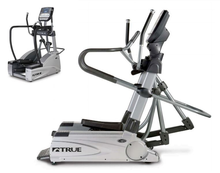 true-fitness-CS800-crosstrainer