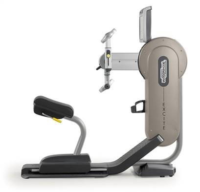 Technogym-Upper-Body-Grinder