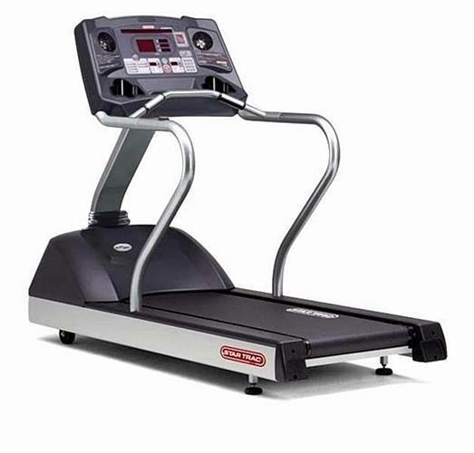 170503-5089_star-trac-7632-treadmill