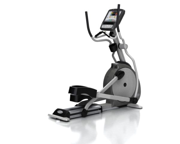 Matrix E7xc Elliptical
