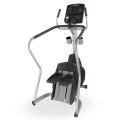 Life Fitness Integrity Stair Climber (CLSS)