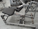 Hammer Strength Seated Calf Raise