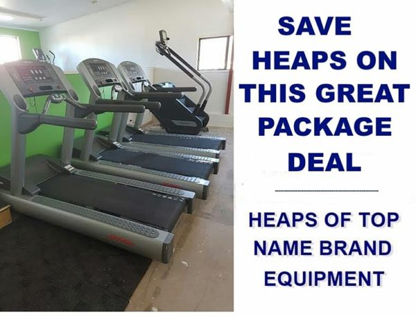 fitness-equipment-package