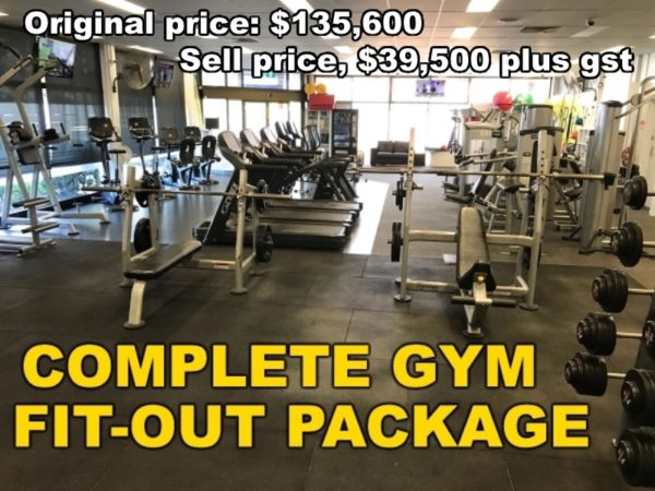 complete-gym-fit-out-package