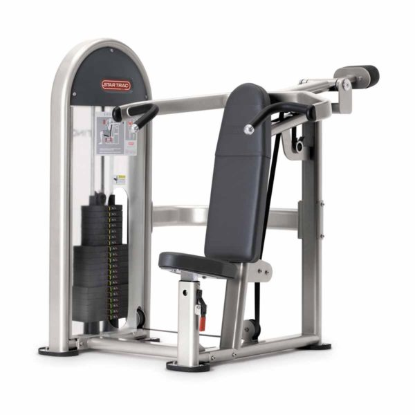 star-trac-instinct-shoulder-press